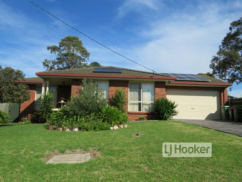 9 Riley Street, Eagle Point VIC 3878, Image 0