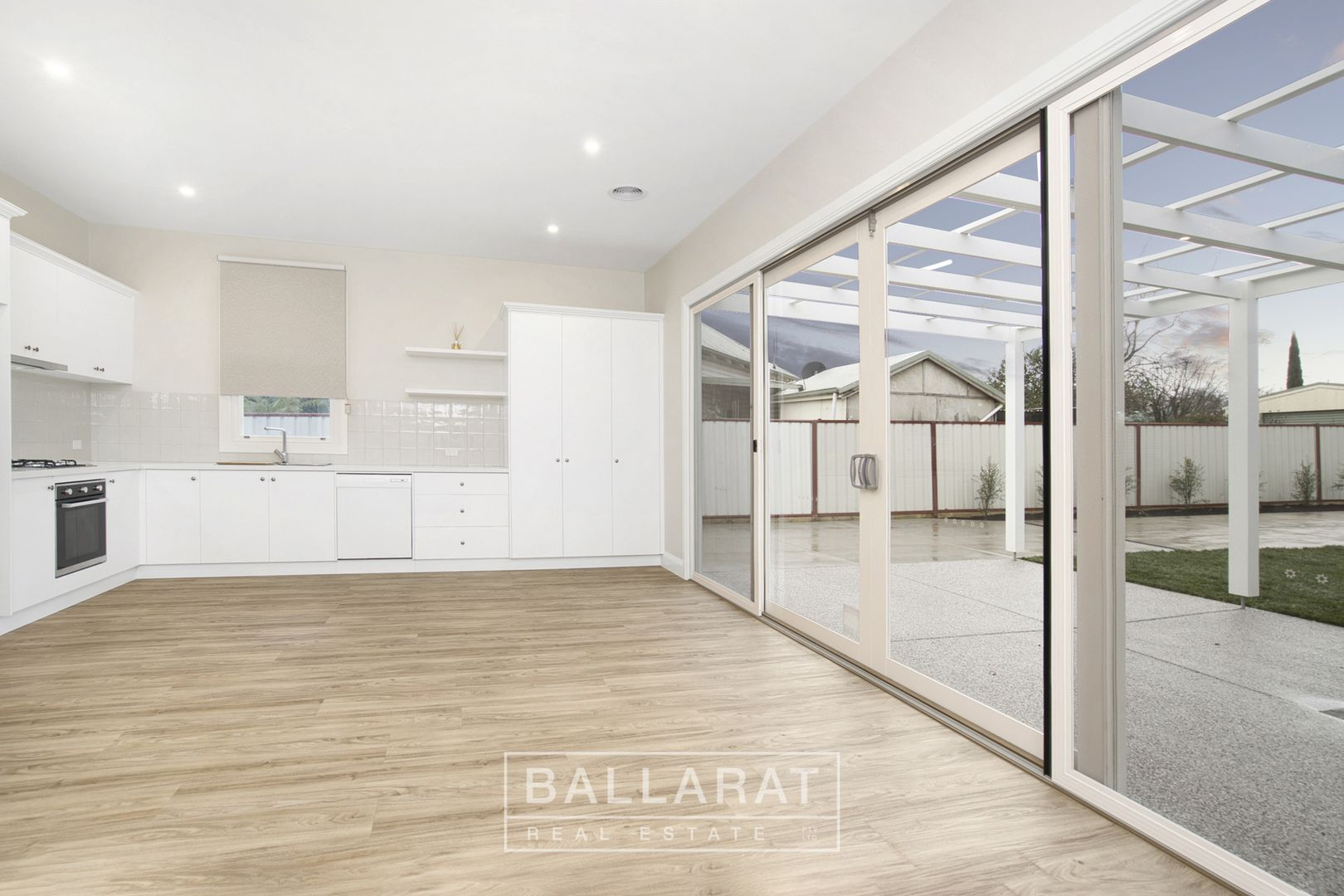 403 Lyons Street South, Ballarat Central VIC 3350, Image 2