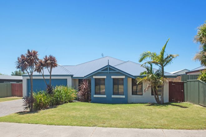 Picture of 9 Callistemon Drive, MARGARET RIVER WA 6285