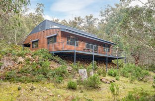Picture of 66 Wigrams Way, London Lakes TAS 7140