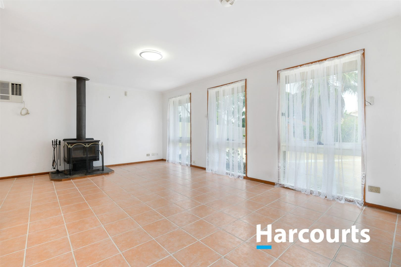 3 Rebecca Court, Cranbourne North VIC 3977, Image 1