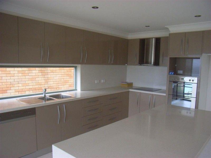 9 Antrim Street, Kiama NSW 2533, Image 2