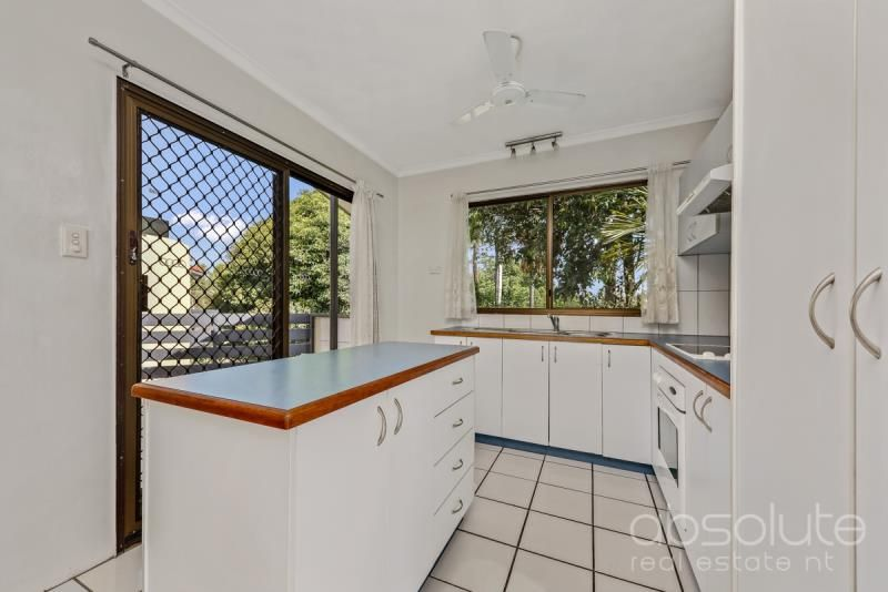 6/2 Hauser Court, Northlakes NT 0812, Image 1