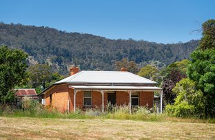 Picture of 39 Craigie Street, Harcourt VIC 3453