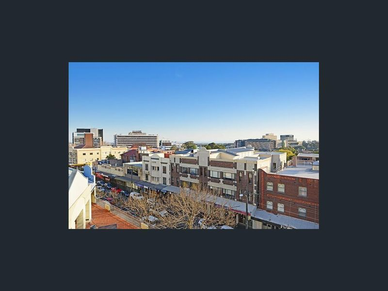 506/65-71 Belmore Road, Randwick NSW 2031, Image 1