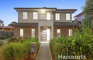 Picture of 1/34 Adele Avenue, Ferntree Gully VIC 3156