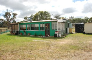 Picture of 134 Old Coach Road, Stanthorpe QLD 4380