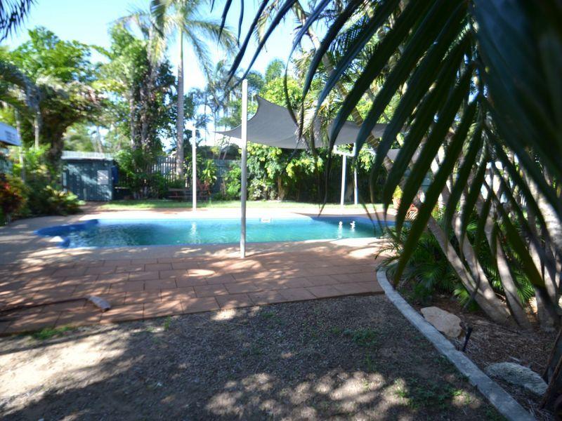 9/93 Horseshoe Bay Road, Bowen QLD 4805, Image 1