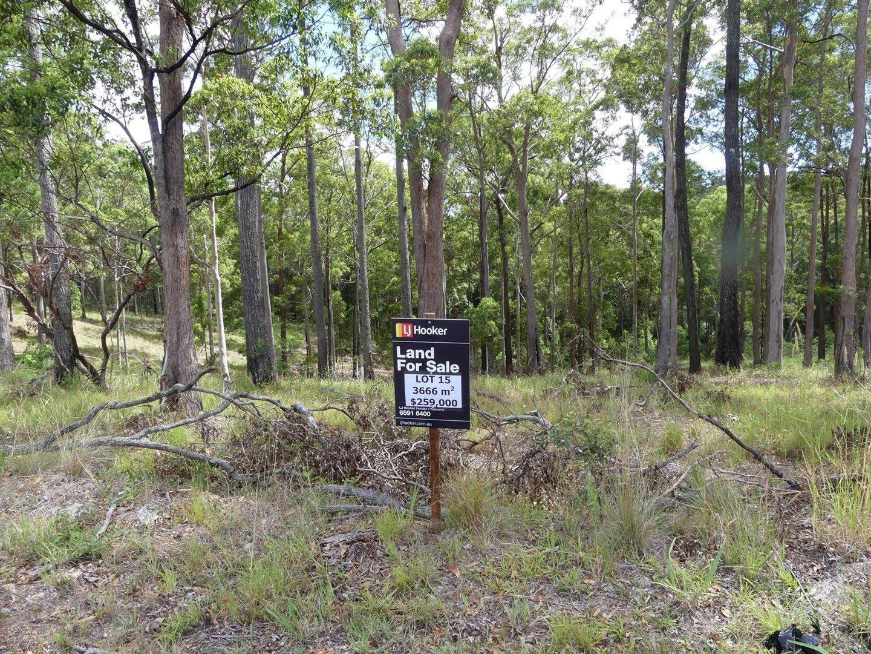 15/131 Tallwood Drive, Tallwoods Village NSW 2430, Image 0