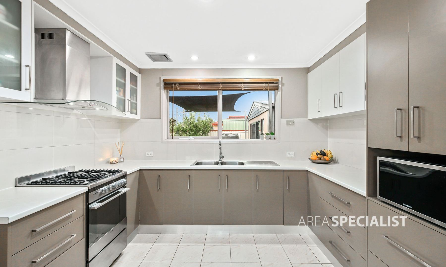 1 Westview Court, Springvale South VIC 3172, Image 1