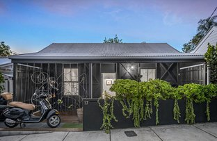 Picture of 17 Hove Street, Highgate Hill QLD 4101