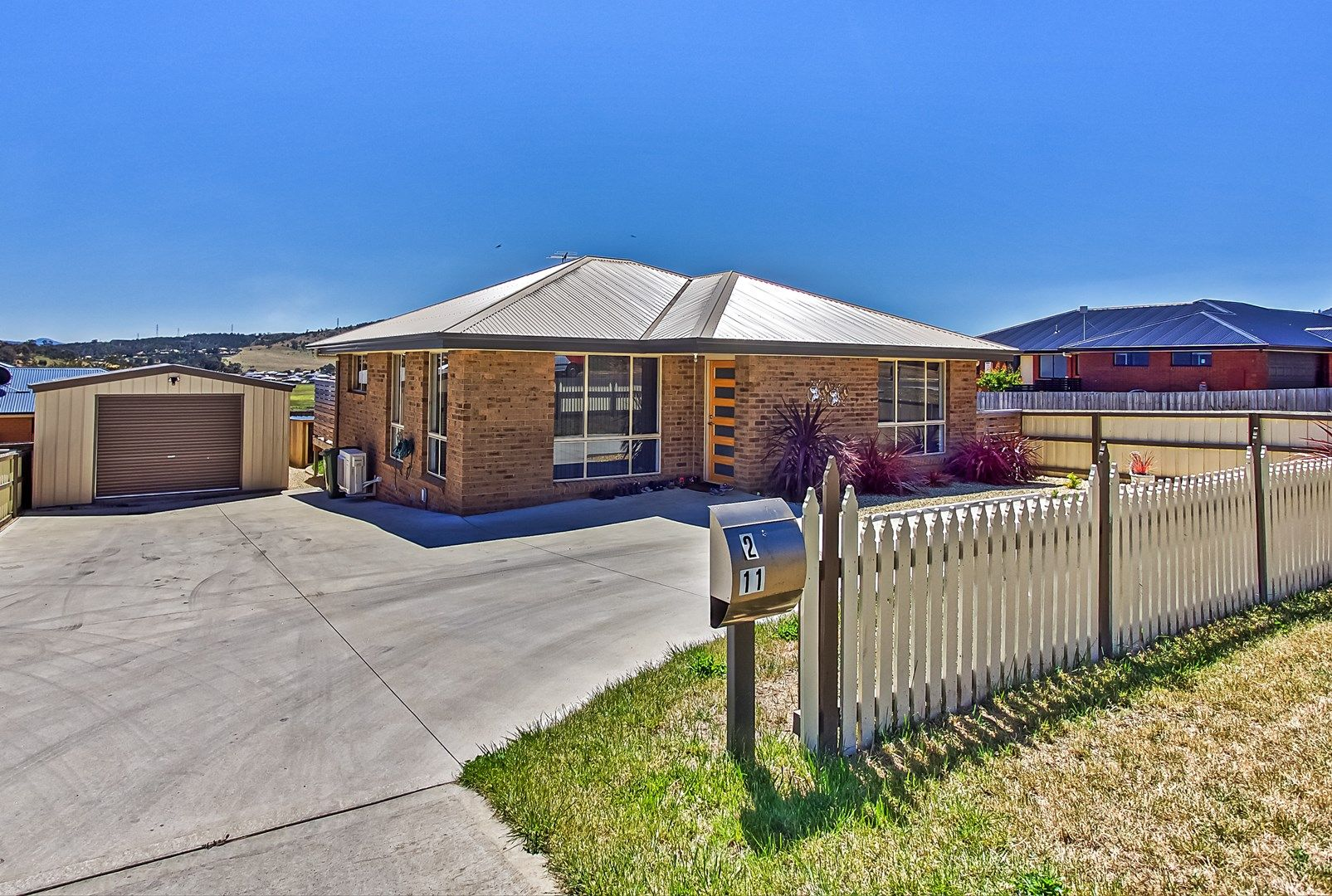 2/11 Jye Court, Old Beach TAS 7017, Image 0