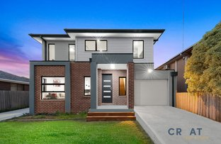 Picture of 1/68C Henry Street, St Albans VIC 3021