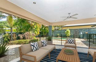 Picture of 10 Palmetto Street, Palm Cove QLD 4879