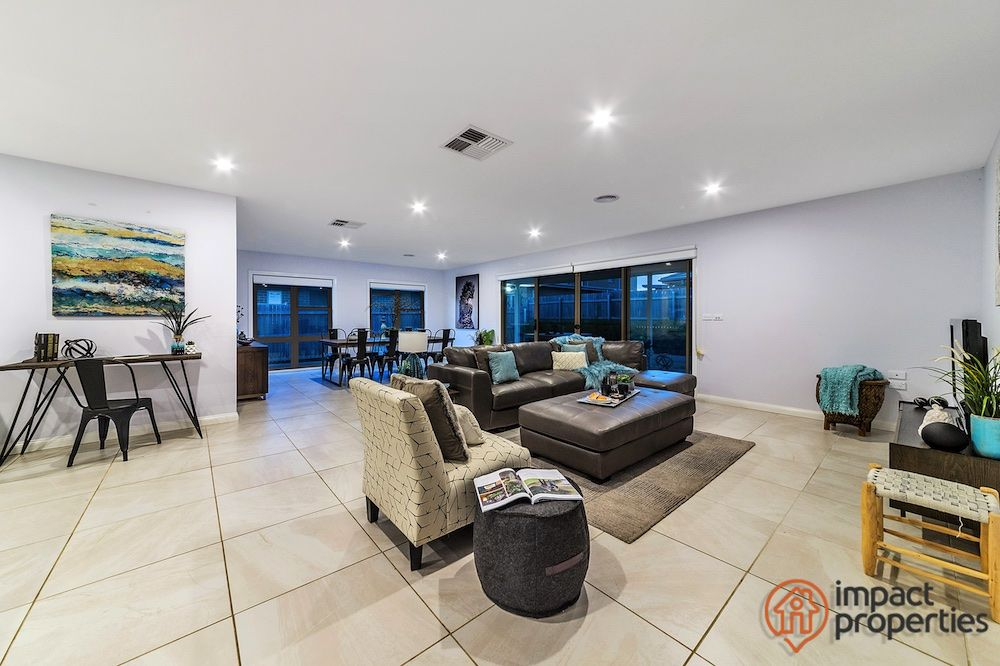 12 Laird Crescent, Forde ACT 2914, Image 0