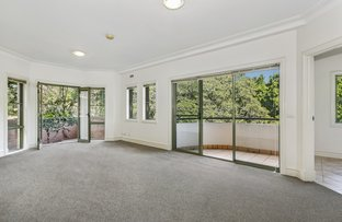 Picture of 4/2 Holdsworth Street, Neutral Bay NSW 2089