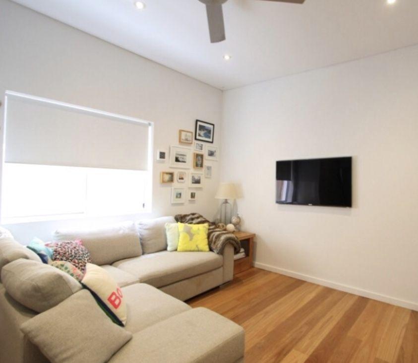 6/128 Ramsgate Avenue, North Bondi NSW 2026, Image 0