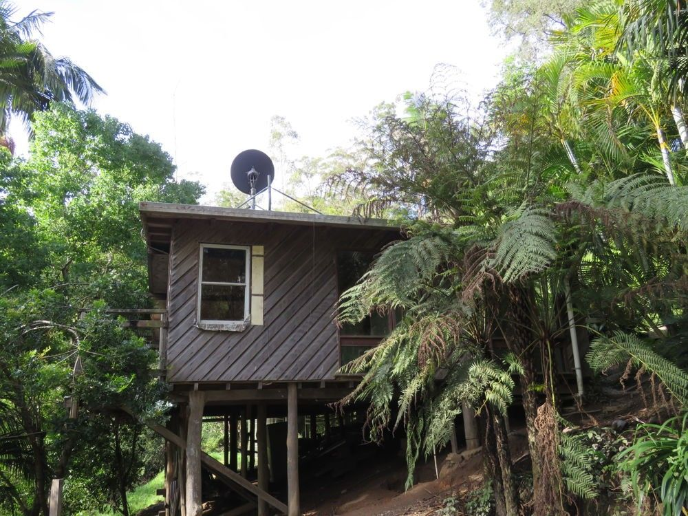 707 Bellingen Road, Missabotti NSW 2449, Image 0