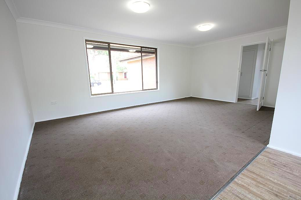 23 Narcissus, Quakers Hill NSW 2763, Image 2