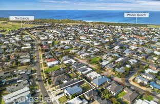 Picture of 16 Pacific Drive, Torquay VIC 3228
