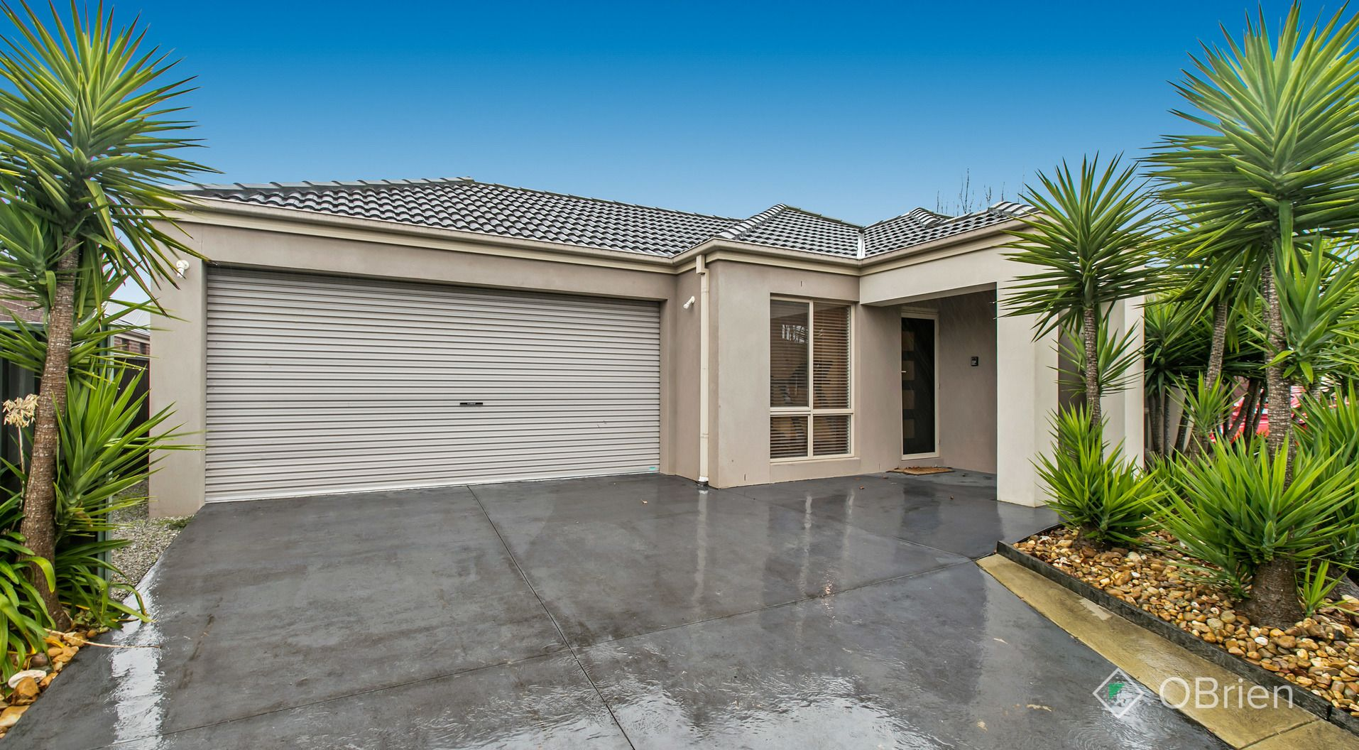 2 Griffith Mews, Pakenham VIC 3810, Image 0