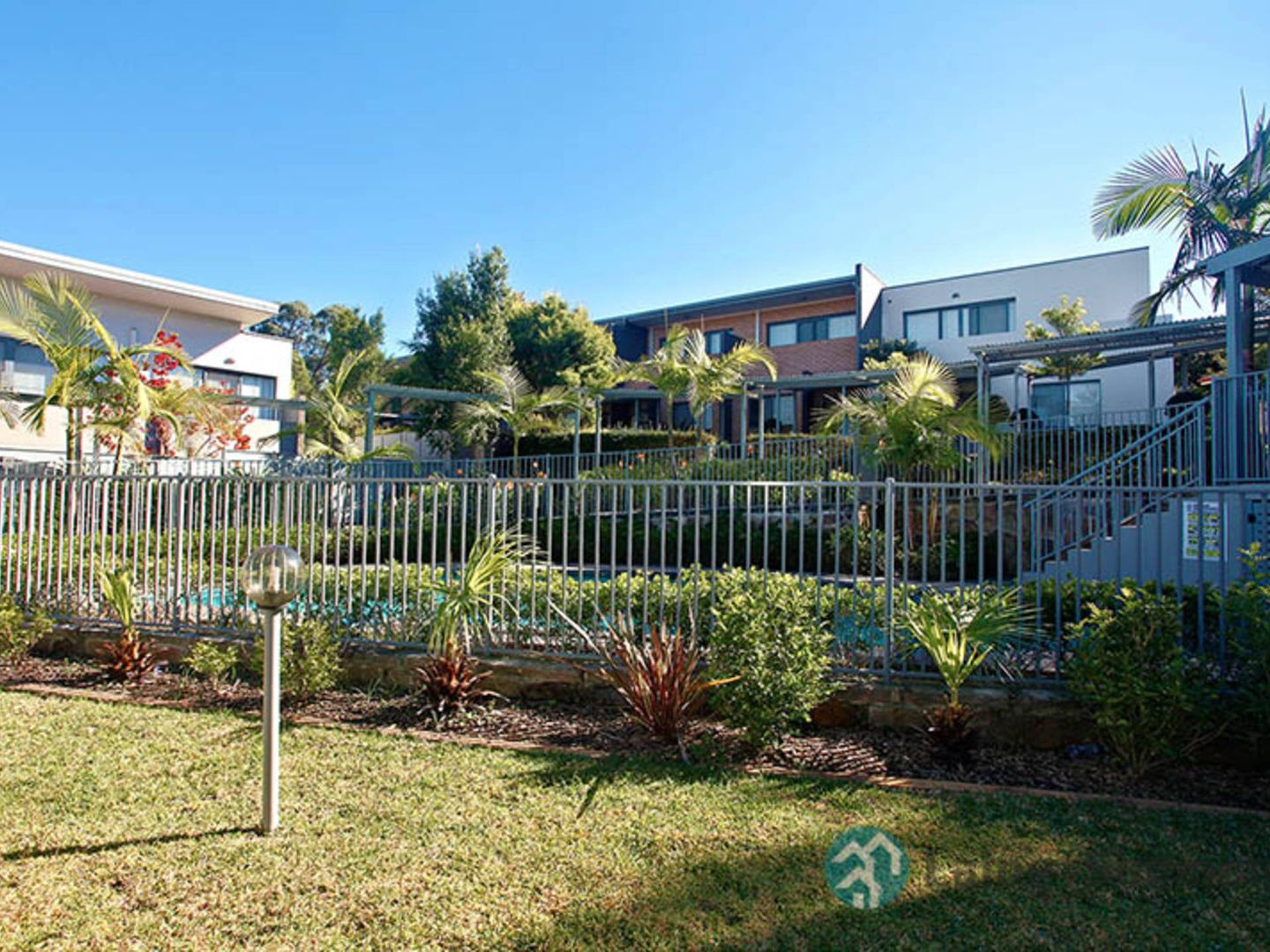 26/2-4 Ferndale Close, Constitution Hill NSW 2145, Image 1