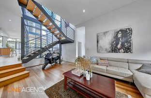 Picture of 35 Woolwich Street, West Leederville WA 6007
