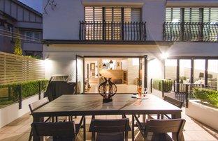 67B Brook Street, Coogee NSW 2034