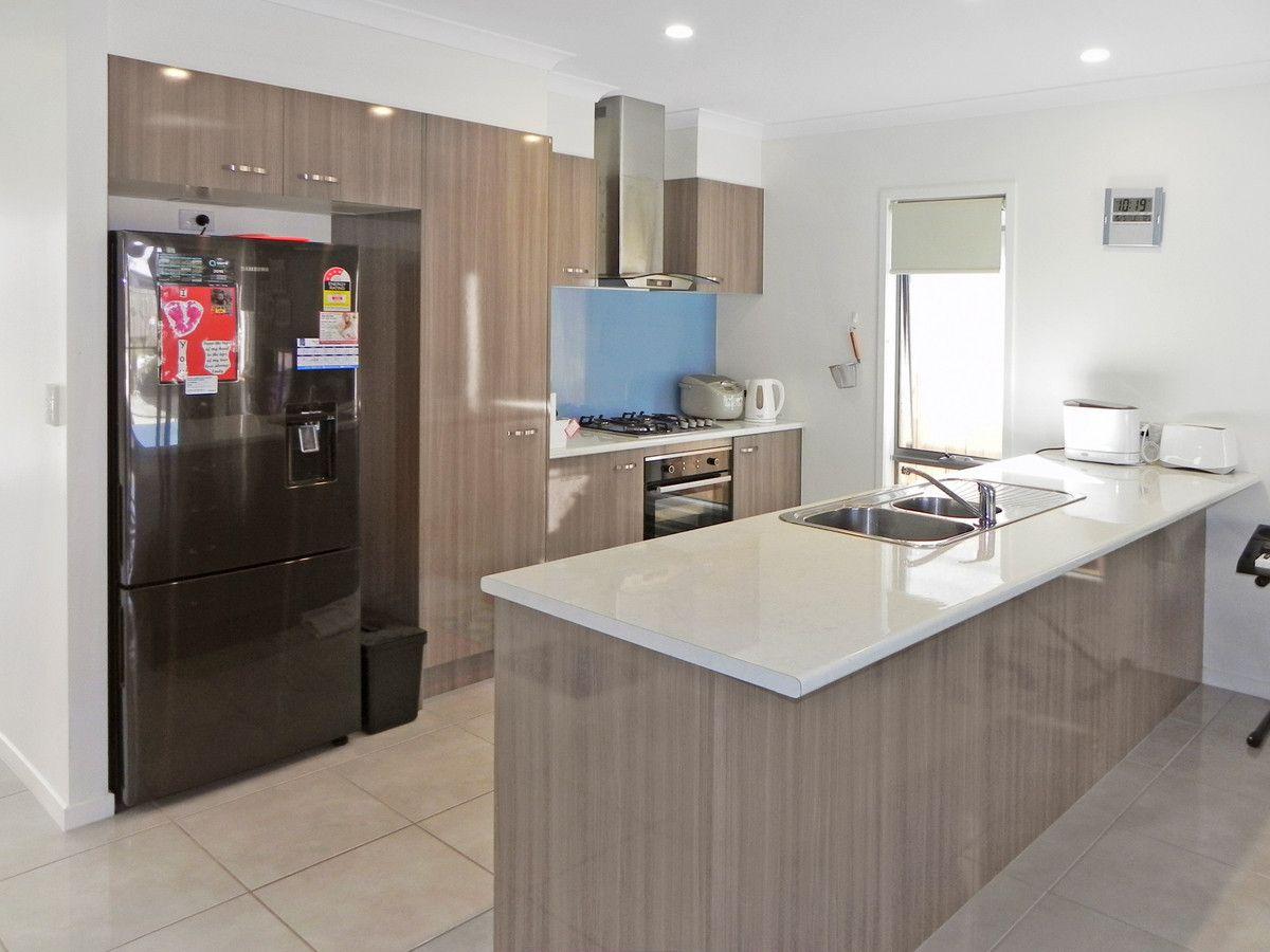 16 Chestnut Crescent, Caloundra West QLD 4551, Image 1
