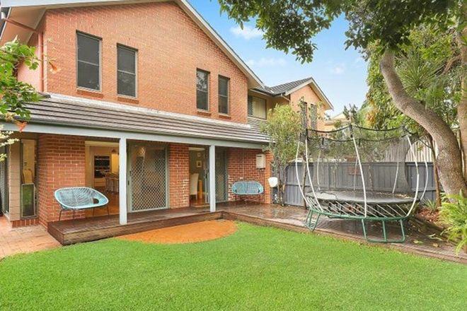 Picture of 5 Nurla Avenue, LITTLE BAY NSW 2036