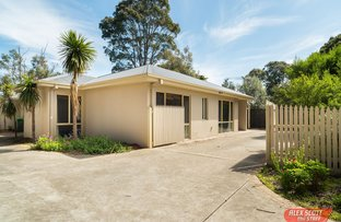 1/28 GRANDVIEW GROVE, Cowes VIC 3922