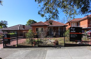 Picture of 29 HARRISON AVENUE, Eastwood NSW 2122