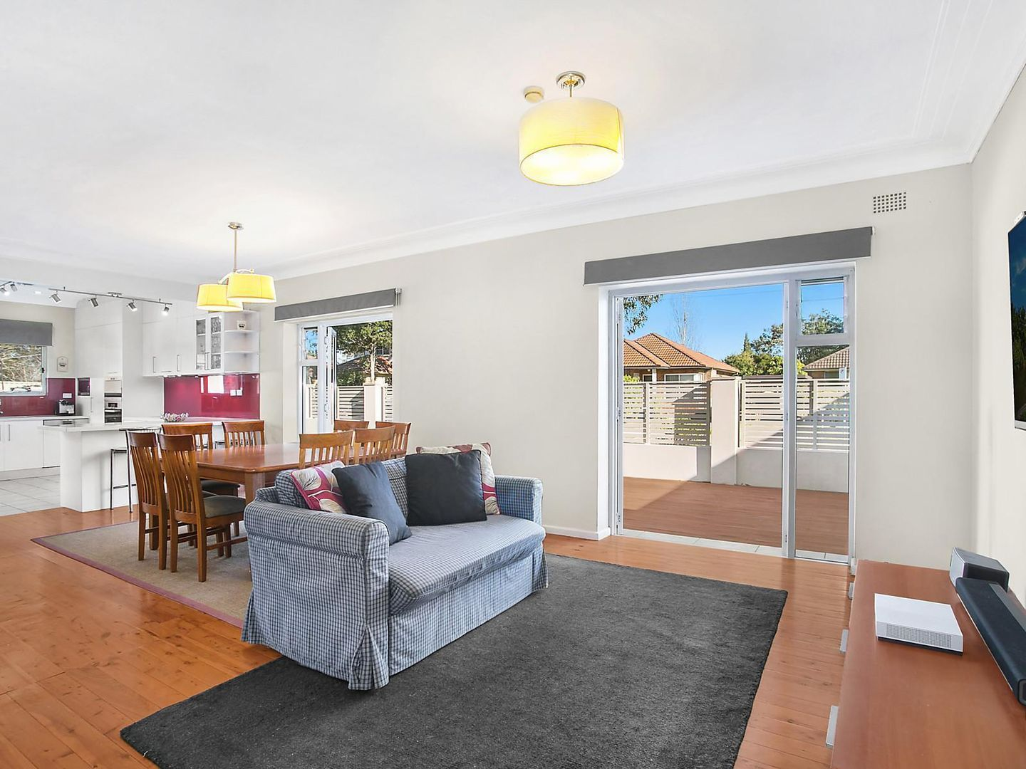 28 Hinkler Crescent, Lane Cove NSW 2066, Image 1