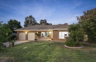 Picture of 19 Hauteville Street, Thurgoona NSW 2640