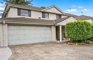 Picture of 41C Water Street, Belfield NSW 2191