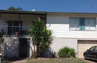 Picture of 17 Hilda Lane, Tamworth NSW 2340