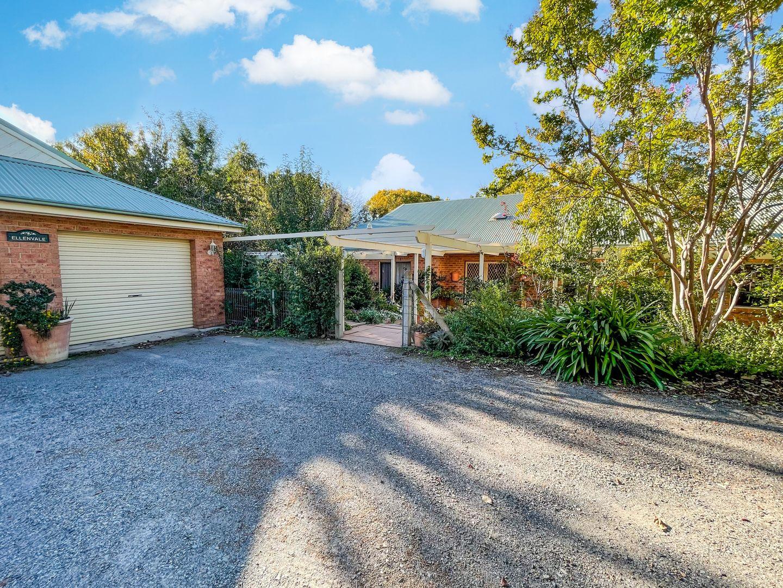 6 Harrow Lane, Yass NSW 2582, Image 0
