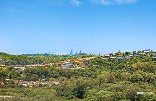 Picture of 3 Altitude Boulevard, Terranora NSW 2486