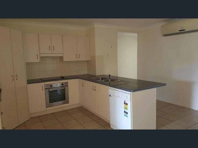 5 Kidd Street, Parkhurst QLD 4702, Image 1