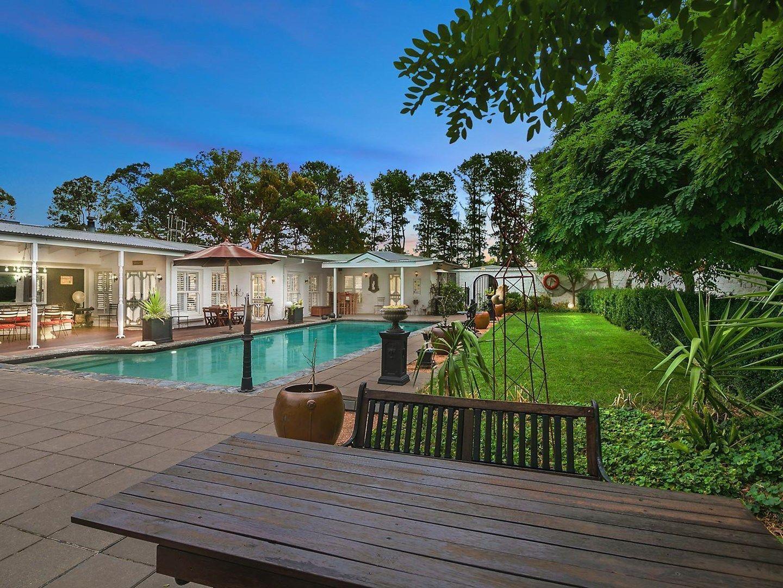 79 Weetalabah Drive, Carwoola NSW 2620, Image 2