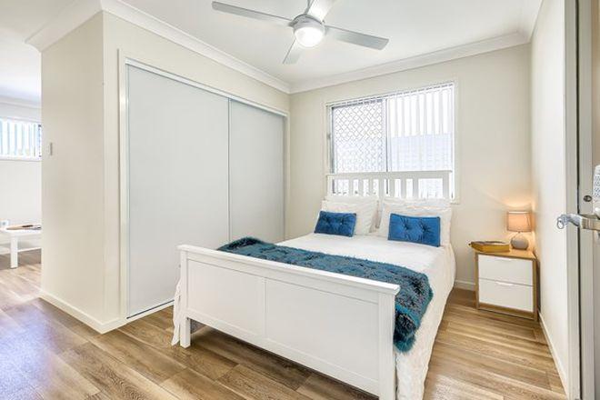 Picture of 57 Nearra Street, DEAGON QLD 4017