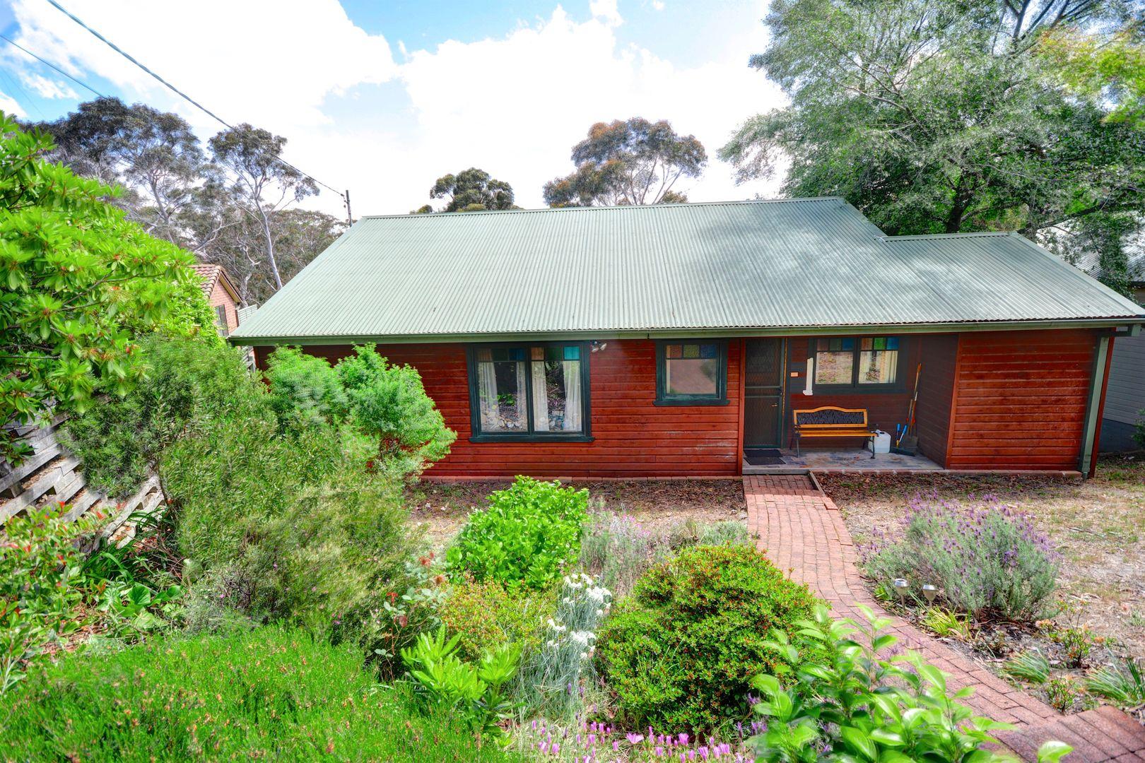 148 Victoria Street, Mount Victoria NSW 2786, Image 0