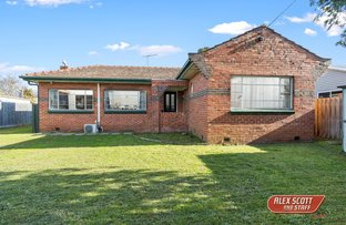 Picture of 20 Sybella Avenue, Koo Wee Rup VIC 3981