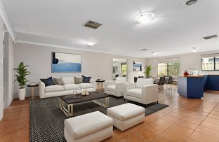 Picture of 31 Kingia Way, Canning Vale WA 6155