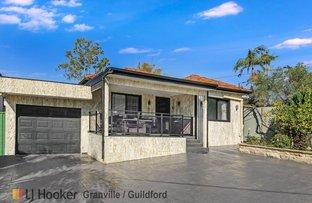 Picture of 1 Frances Street, Merrylands NSW 2160