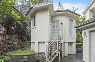Picture of 1/48A Finlay Road, Turramurra NSW 2074
