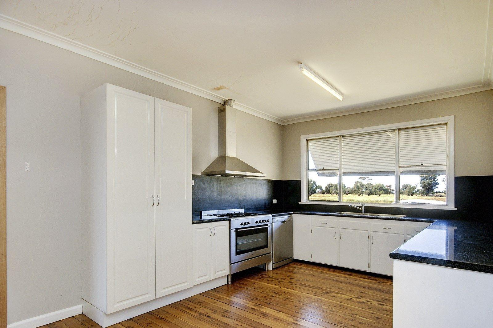 1591 Mayrung Rd, Deniliquin NSW 2710, Image 2