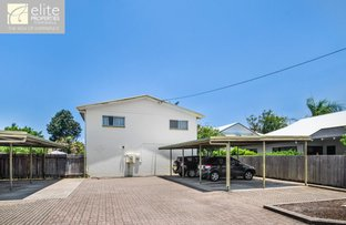 Picture of 6/18 French Street, Pimlico QLD 4812