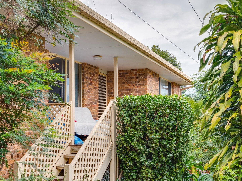 1/25 Griffith Avenue, Coffs Harbour NSW 2450, Image 0