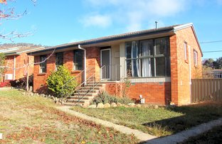 Picture of 20 Kavel Street, Torrens ACT 2607